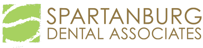 Spartanburg Dental Associates
